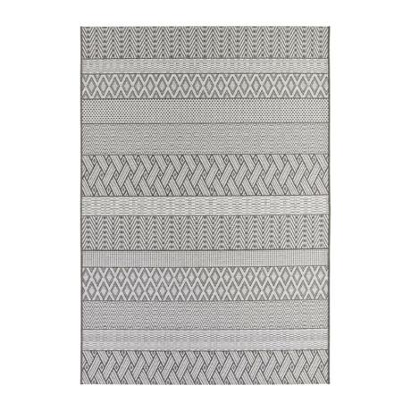BRIGHTON 98003/3048/96 kültéri szőnyeg 80X150 cm