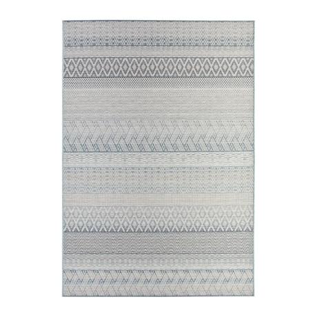 BRIGHTON 98003/5034/96 kültéri szőnyeg 80X150 cm