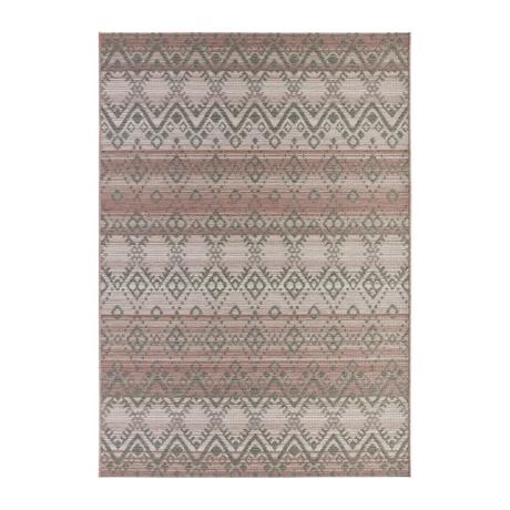 BRIGHTON 98004/8020/99 kültéri szőnyeg 80X150 cm