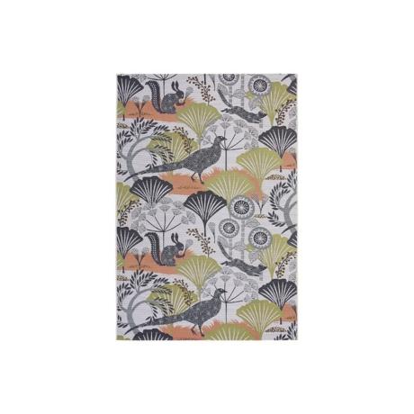 Carol 121X/Q03 kültéri szőnyeg 160x230 cm