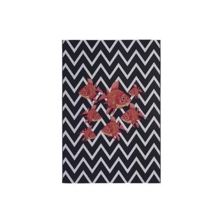 Carol 16X/Q03 kültéri szőnyeg 160x230 cm