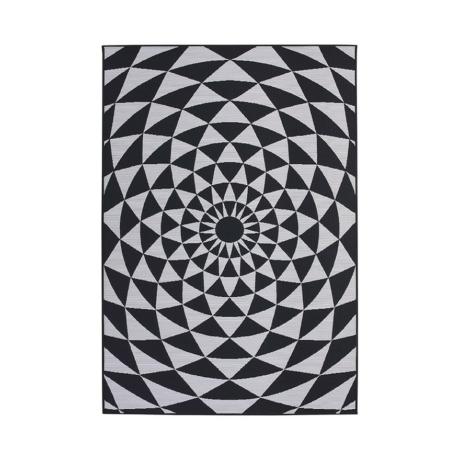 Carol 17X/Q03 kültéri szőnyeg 160x230 cm